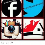 Socialmedia Ekol vof