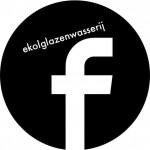 Ekol FB