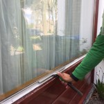 Traditioneel handwas Ekol vof