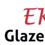 www.ekolglazenwasserij.nl
