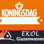 Koningsdag_Ekol_Glazenwasserij_Zaandam_Koningsdag2018
