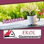 Pinksteren_2016_Ekolglazenwasserij_schoonmaakbedrijf