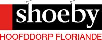 shoeby-hoofddorp-floriande